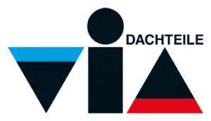VIA-DACHTEILE